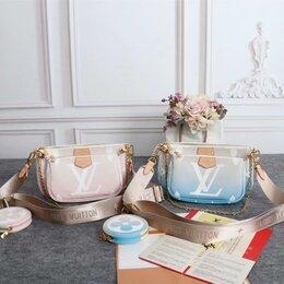 Сумки - Сумка Louis Vuitton, 0