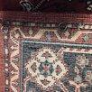 Шерстяной ковёр СССР 70г.200*140 по цене 5000₽ - Ковры и ковровые дорожки, фото 3