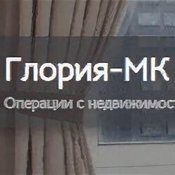 Агенты по недвижимости - Вакансия РИЭЛТОР, 0