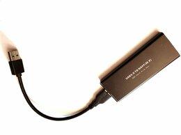 USB Flash drive - USB 3.0 флешка на 128 ГБ , 0
