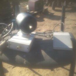Для шлифовальных машин - Эдектро привод, 0