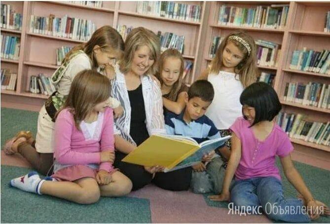 Продам готовый бизнес - Центр дополнительного образования детей по цене 3950000₽ - Сфера услуг, фото 0