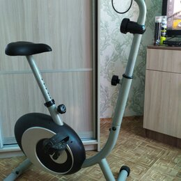 Прочие аксессуары и запчасти - Ремень привода поликлиновый 660мм . подходит на велотринажер., 0