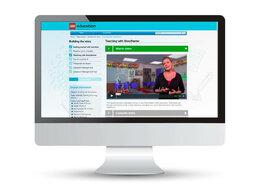 Обучающие материалы и авторские методики - Онлайн-обучение: первые шаги со StoryStarter, 0