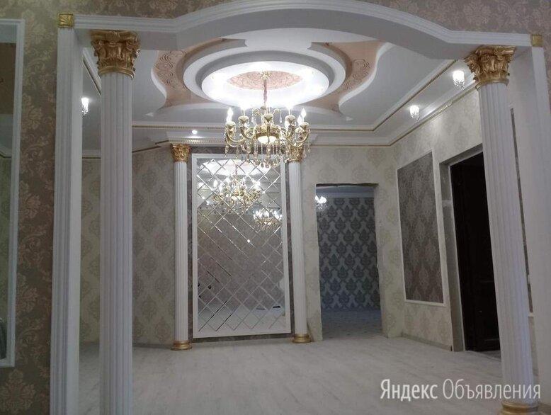 Ремонт и отделка домов и квартир под ключ - Архитектура, строительство и ремонт, фото 0