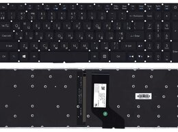 Клавиатуры - Клавиатура для ноутбука Acer Predator Helios 300…, 0