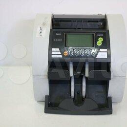 Детекторы и счетчики банкнот - Счетчик банкнот SBM SB-2000, 0