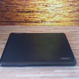 Ноутбуки - Ноутбук Emashines 625, 0