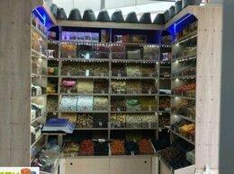 Торговля - Ларек сладостей, орехов и сухофруктов с прибылью…, 0