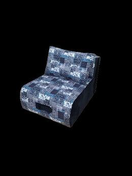 """Кресла и стулья - """"Кресло раскладное"""" От производителя., 0"""