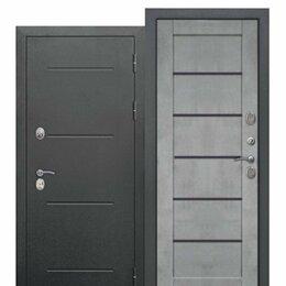 Входные двери - Уличная дверь с терморазрывом 11 см ISOTERMA…, 0