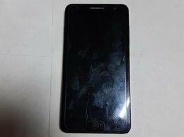 """Мобильные телефоны - Alcatel Pop Star 5022D Duos 5"""" Quad White, 0"""