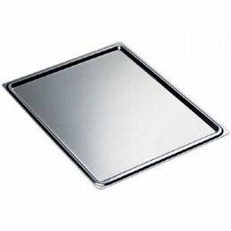 Посуда для выпечки и запекания - Противень для печи конвекционной  FM RX-424 комплект 4 штуки, 0