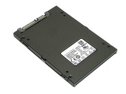 Внутренние жесткие диски - SSD SATA Kingston A400 480 Gb SA400S37/480GBKCN, 0