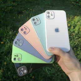 Чехлы - Чехлы на iPhone 11 , 0