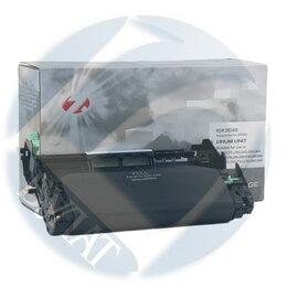 Картриджи - Картридж Brother DR-3400 HL-L5000 (50k) 7Q Drum, 0