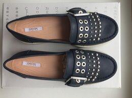 Туфли - Лафеты туфли новые Geox Италия 35 36 37 размер…, 0