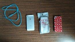 Мобильные телефоны - iPhone 5, 0