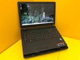 Ноутбуки - Ноутбук Lenovo в коробке, 0