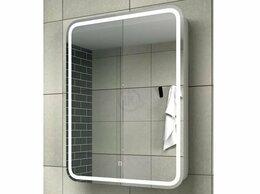 Шкафы, стенки, гарнитуры - Зеркальный шкаф в ванную, 0