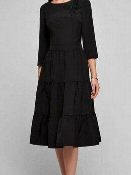 Платья - Платье фирмы Yuna Style, 0