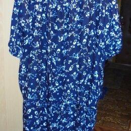 Платья - Летнее женское платье., 0