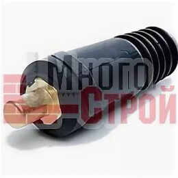 Усилители и ресиверы - СКР-16а вставка KDP 200А RIVCEN, 0