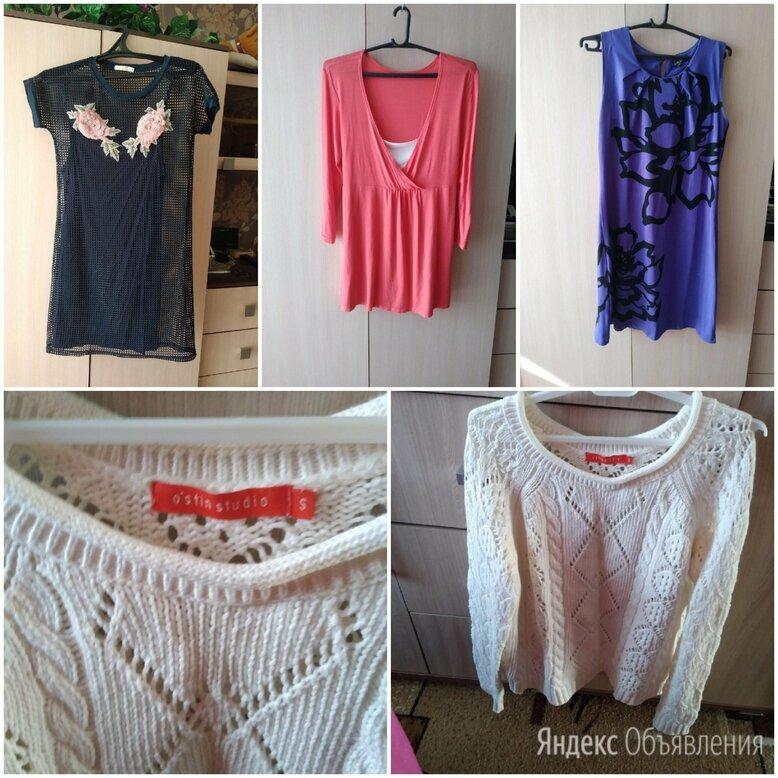 одежда женская по цене 250₽ - Платья, фото 0