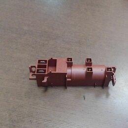Аксессуары и запчасти - Блок электророзжига для газовой плиты , 0