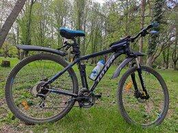 """Велосипеды - Велосипед Totem Inspiron на 29"""" колёсах, 0"""