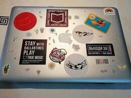 Ноутбуки - ноутбук apple macbook pro 13 (конец 2001), 0