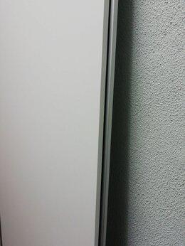 Комплектующие - Двери от шкаф купе , 0