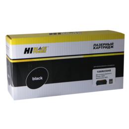 Картриджи - Картридж Hi-Black (HB-106R02773/106R03048) для…, 0