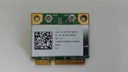 Оборудование Wi-Fi и Bluetooth - Супер модуль Wi-Fi+ Bluetooth для ноутбука Samsung, 0
