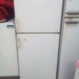 Холодильники - Холодильник Бирюса-22, 0