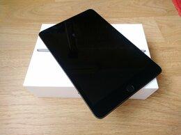 Планшеты - Ipad mini 64 gb wi-fi space gray , 0