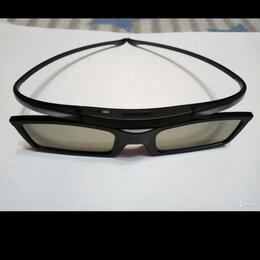 3D-очки - Очки 3 D, 0