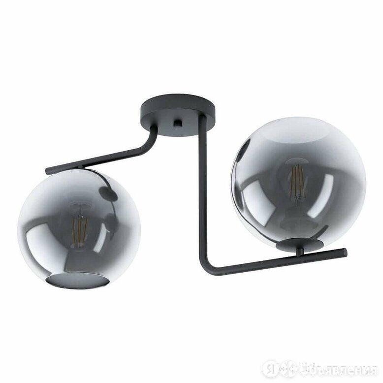 Потолочная люстра Eglo Marojales 98514 по цене 12990₽ - Люстры и потолочные светильники, фото 0