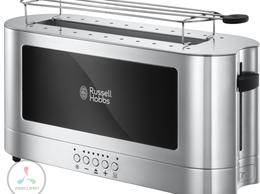 Тостеры - Тостер Russell Hobbs 23380-56, 0