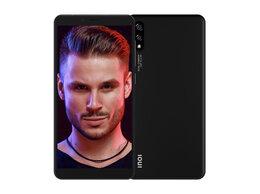 Мобильные телефоны - Смартфон INOI 5 Lite 2021 Black, 0