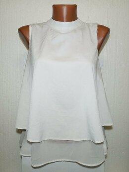 Блузки и кофточки - Блуза « ATMOSPHERE». UK – 10 или 42-44., 0