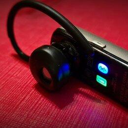Наушники и Bluetooth-гарнитуры - Блютуз (Bluetooth ) Гарнитура, 0