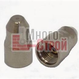 Плазменная резка - Катод к плазматрону Р80 (к CUT-70), 0