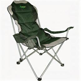 Походная мебель - Canadian Camper Кресло складное Canadian Camper…, 0