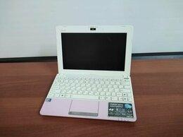 """Ноутбуки - Нетбук 10.1"""" Asus Intel Atom N550 2*1.5GHz/DDR3L…, 0"""