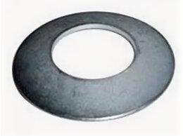 Шайбы и гайки - S+P Шайба пружинная тарельчатая DIN 2093…, 0