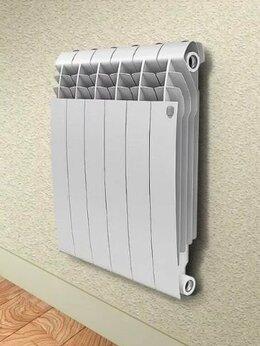 Радиаторы - Продам радиаторы., 0