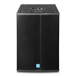 Акустические системы - FDB Audio K118 BAS Сабвуфер активный, 600Вт (RMS), 0