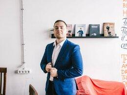 IT, интернет и реклама - Создание и продвижение сайтов в Сочи, 0