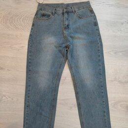 Джинсы - Новые женские джинсы XL, 0